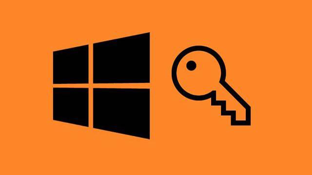 change-windows-login-password
