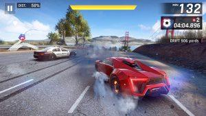 microsoft-windows-10-games-free-download-asphalt-9
