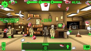microsoft-windows-10-games-free-download-fallout-shelter