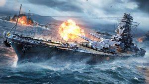 microsoft-windows-10-games-free-download-world-of-warships