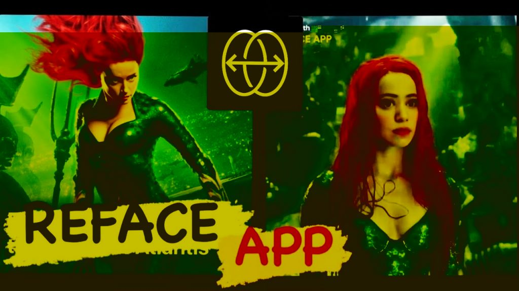 free-face-swap-apps-for-android