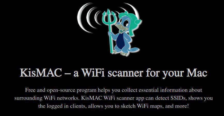 hack-wifi-passwords-mac