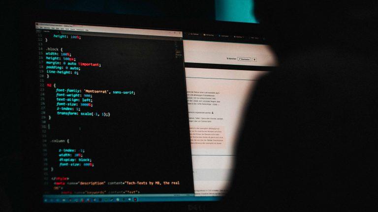 hak-wifi-passwords