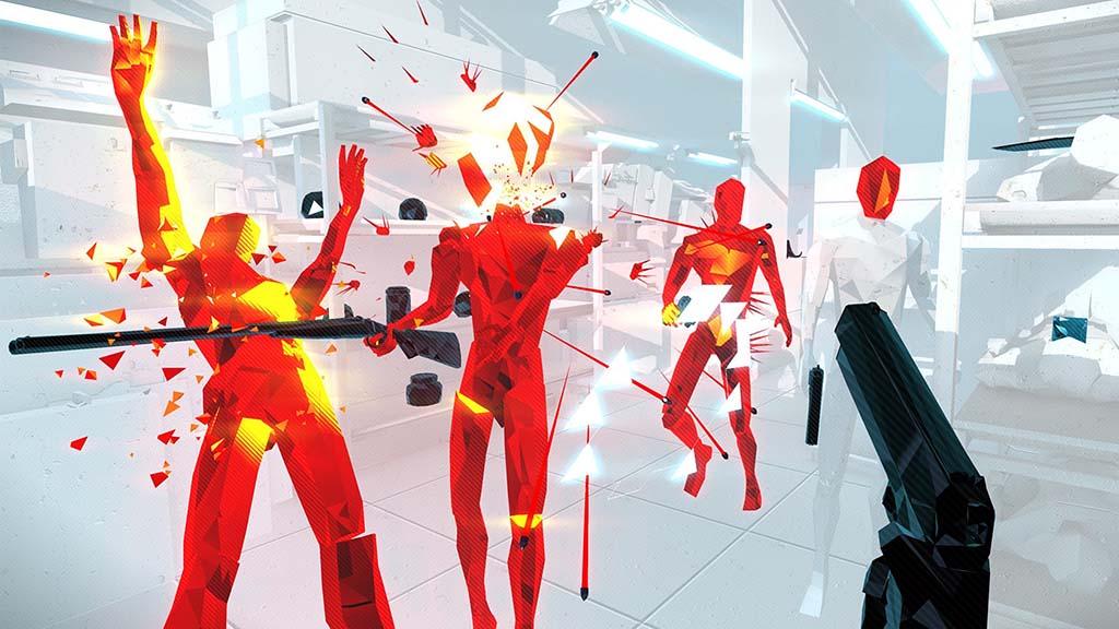superhot-fps-browser-games
