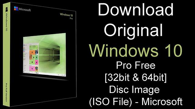 windows 10 ISO downloadjpg