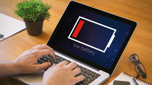 increase-laptop-battery-life