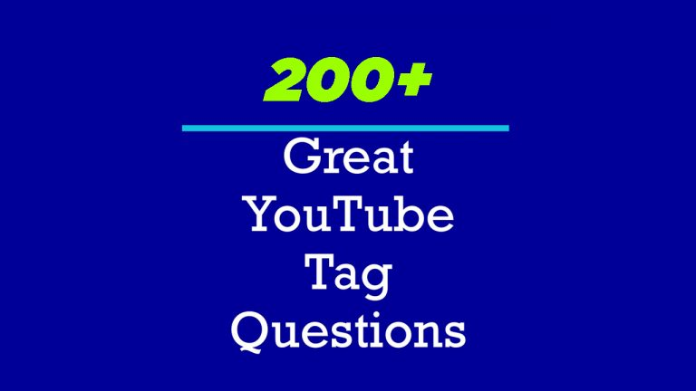 Best-Tags-for-YouTube-Questions