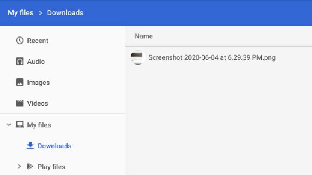 save-chromebook-screenshot