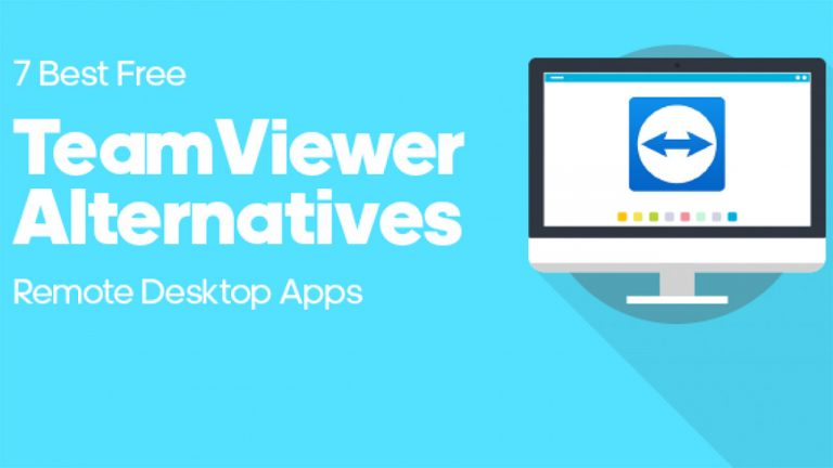 free-alternatives-to-teamviewer-2021-featured