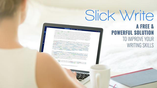 slick-write-feature