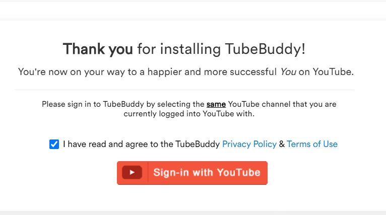 tubebuddy-emojis-youtube-comment