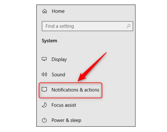 disable-outlook-notifications