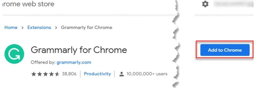 grammarly-chrome-extension-for-outlook