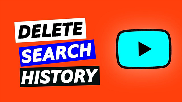 how-to-Delete-YouTube-History-Without-Account