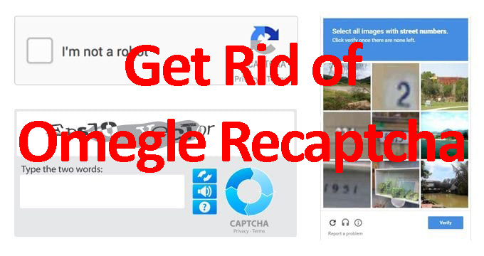 how-to-get-rid-of-Omegle-Recaptcha-1