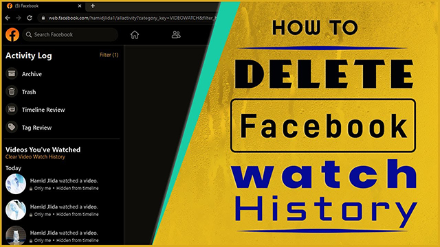 How-to-Delete-Watch-History-On-Facebook-1